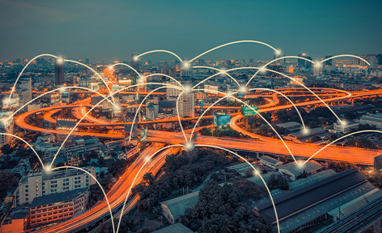 WINDTRE CONNECT ON AIR: La nuova soluzione che unisce la Top Quality Network di WINDTRE e la tecnologia FWA di EOLO