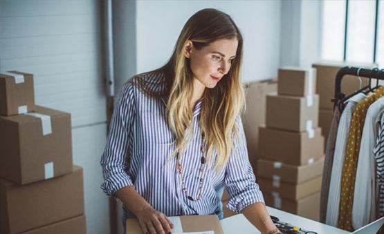E-commerce WINDTRE BUSINESS: il nuovo servizio digital twin per le imprese