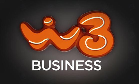 WINDTRE BUSINESS lancia il progetto di formazione SALES ARENA
