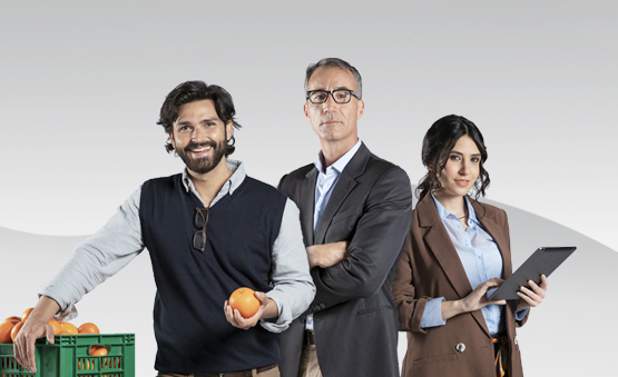 WINDTRE BUSINESS: ON AIR IL NUOVO SPOT