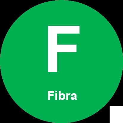 agcom fibra